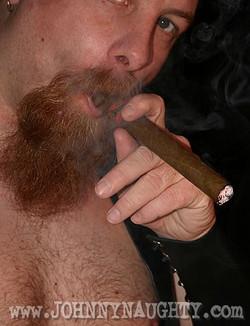 Tobacc&Smoke0180