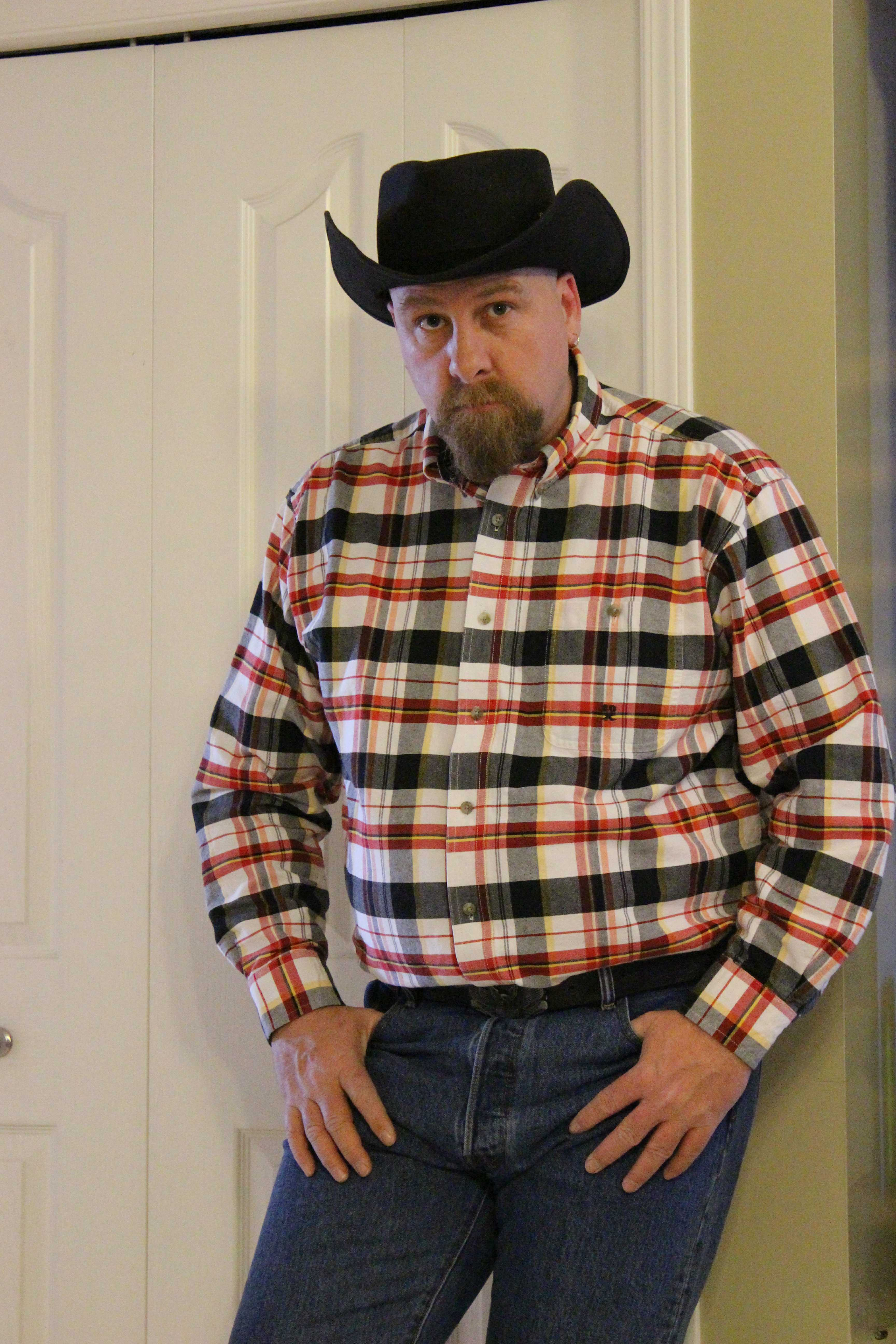 CowboyGear012