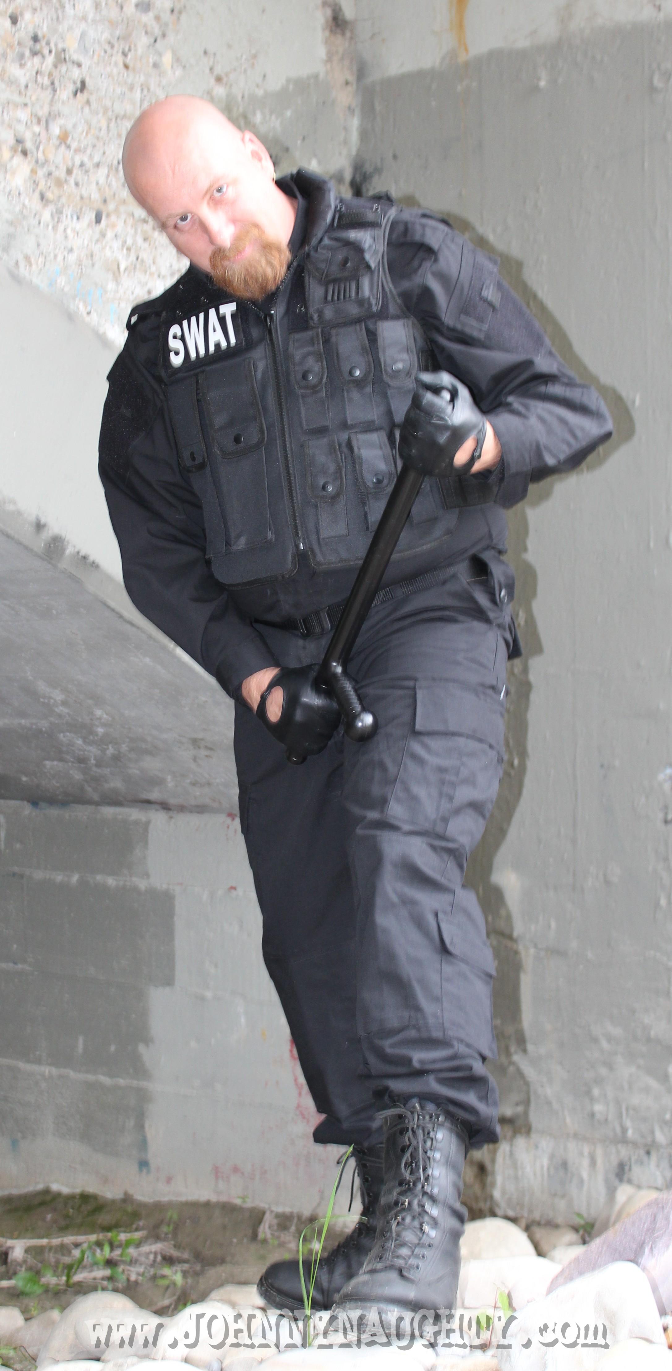 Uniforms023