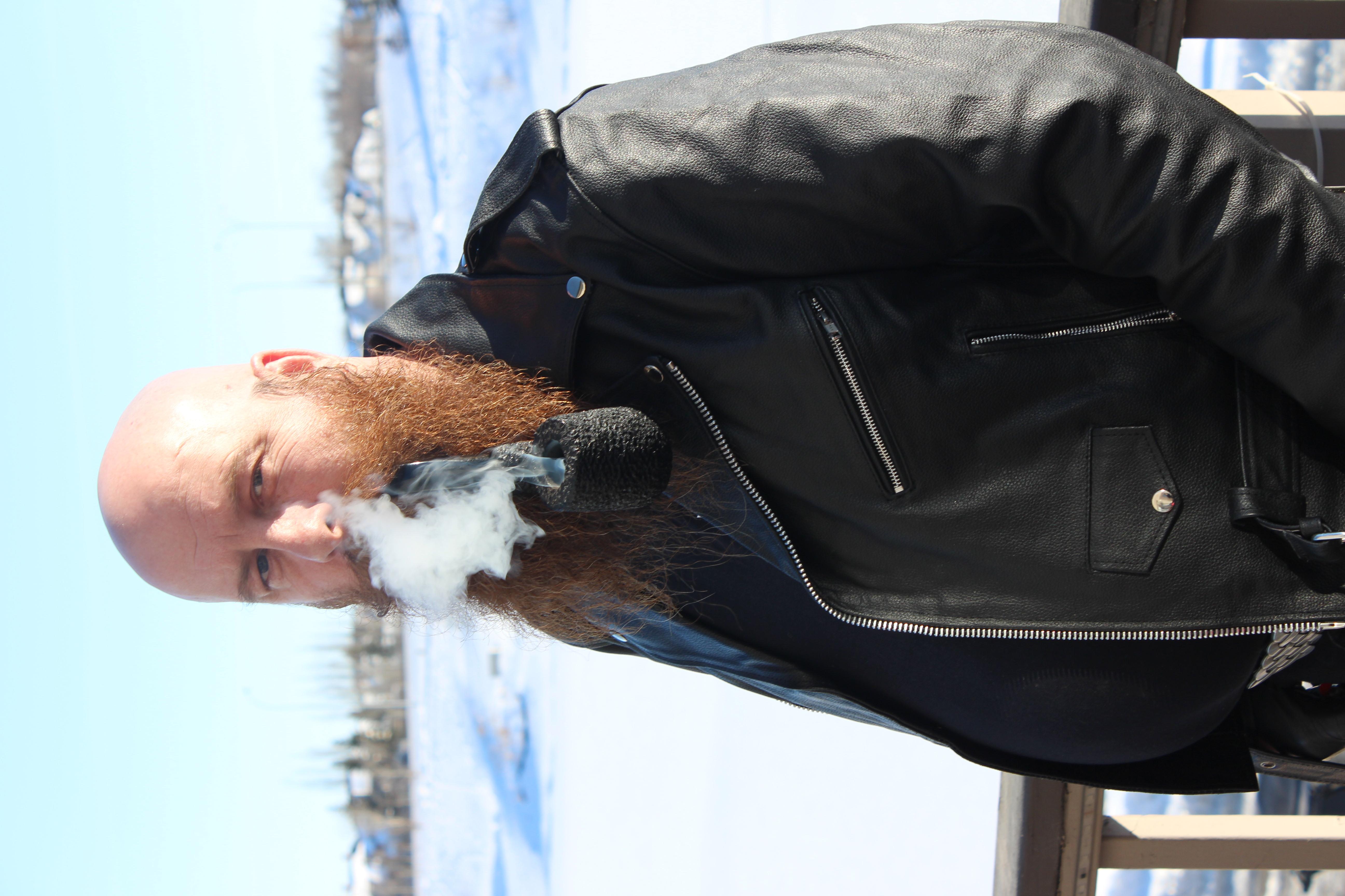 Tobacc&Smoke0262