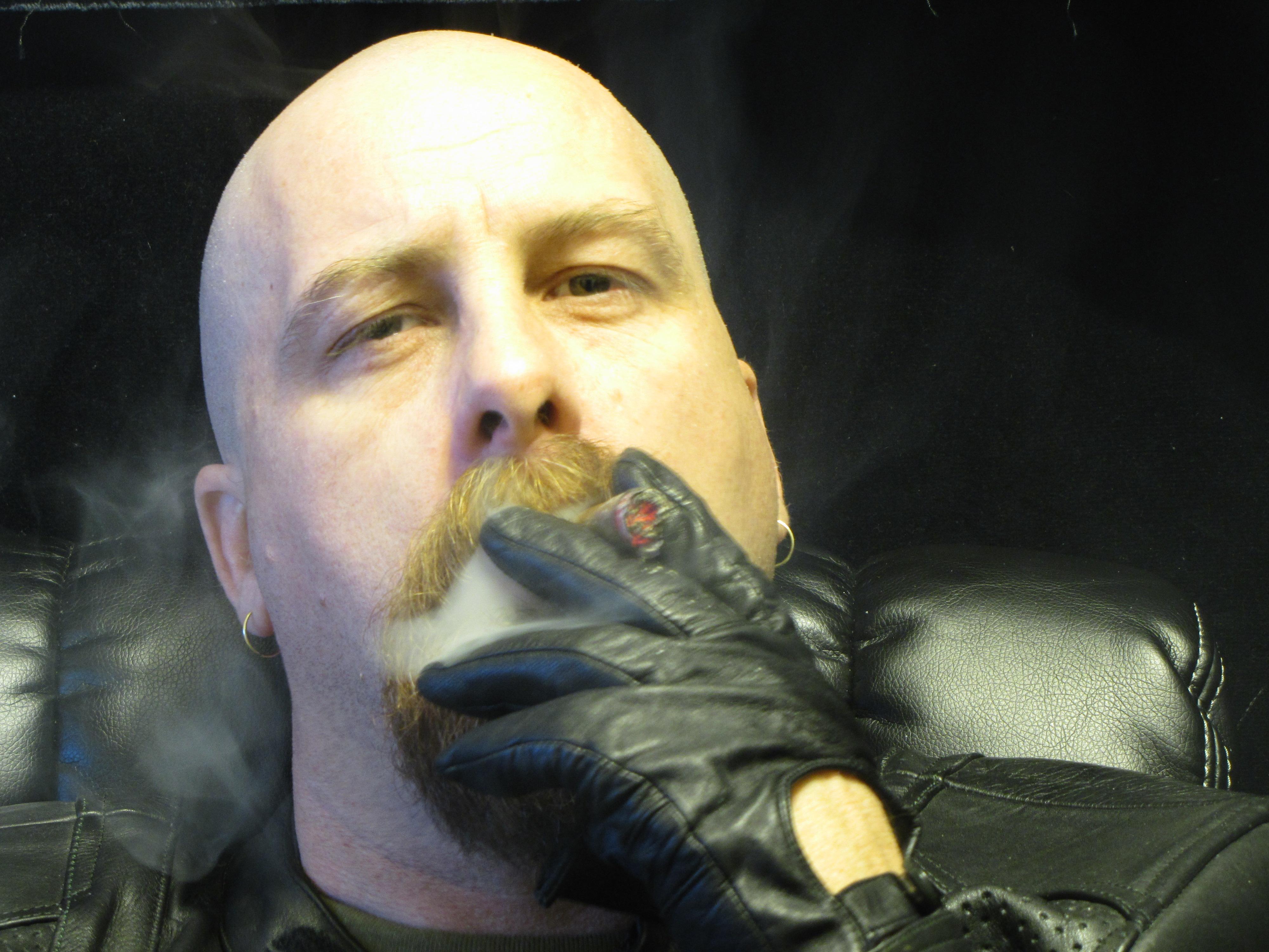 Tobacc&Smoke0004