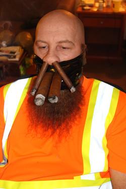 Tobacc&Smoke0222