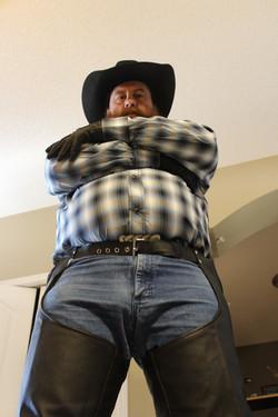 CowboyGear039