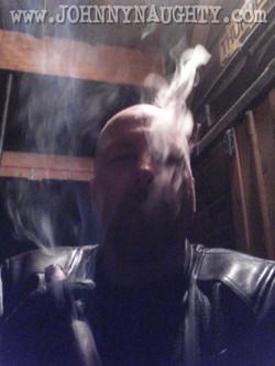 Tobacc&Smoke0023