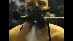 Tobacco & Smoke Gallery
