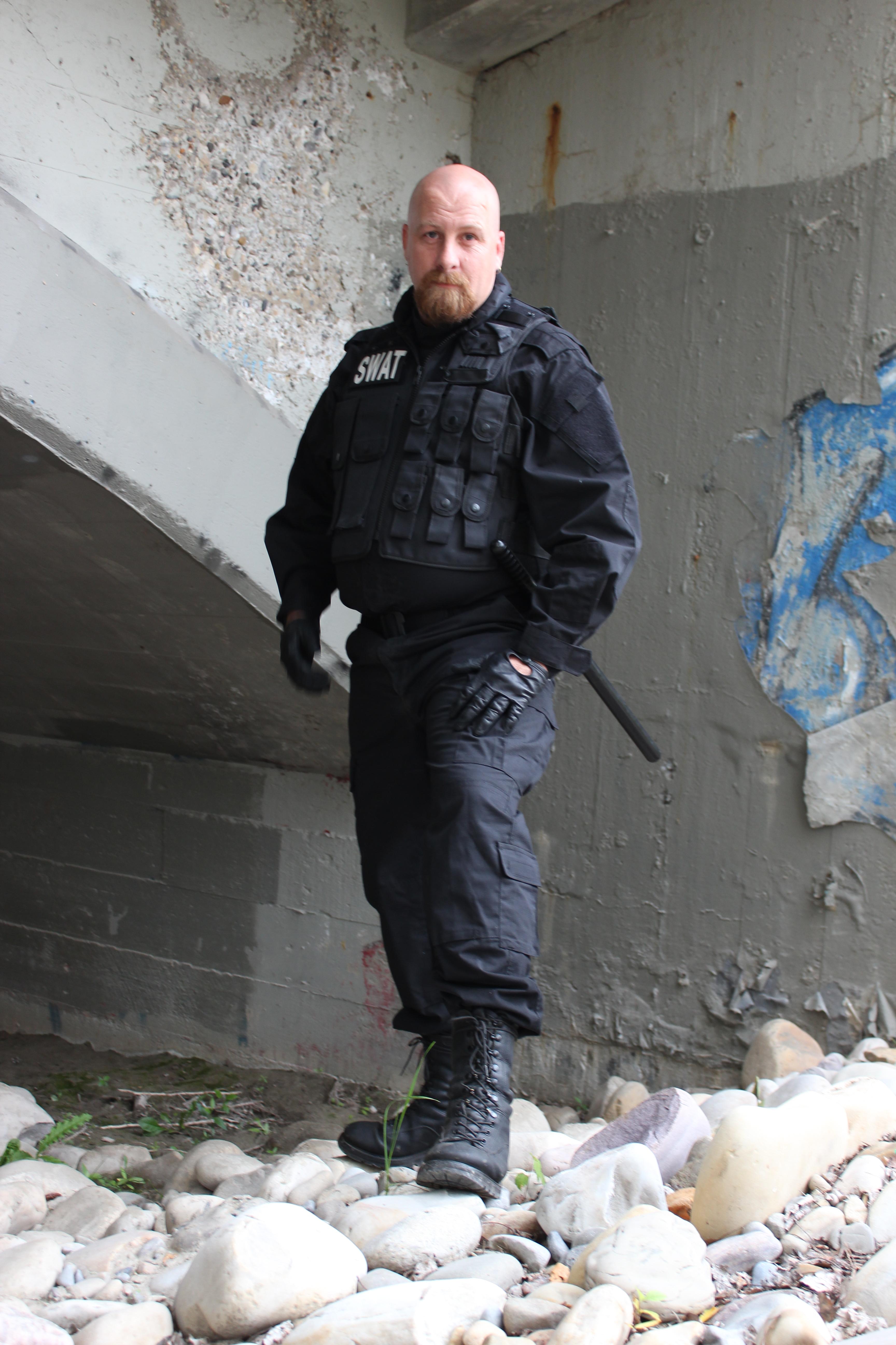 Uniforms006