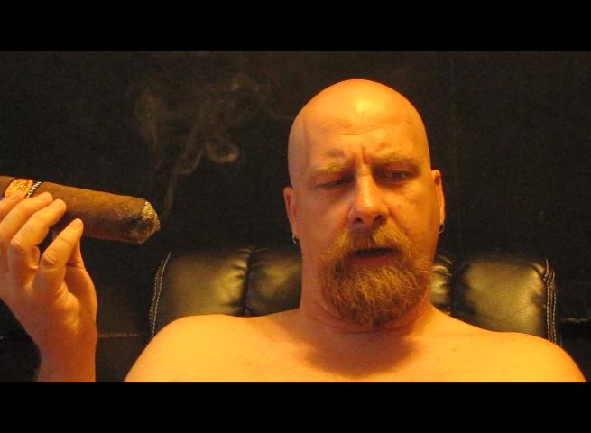 Tobacc&Smoke0009