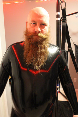 Rubber Gallery