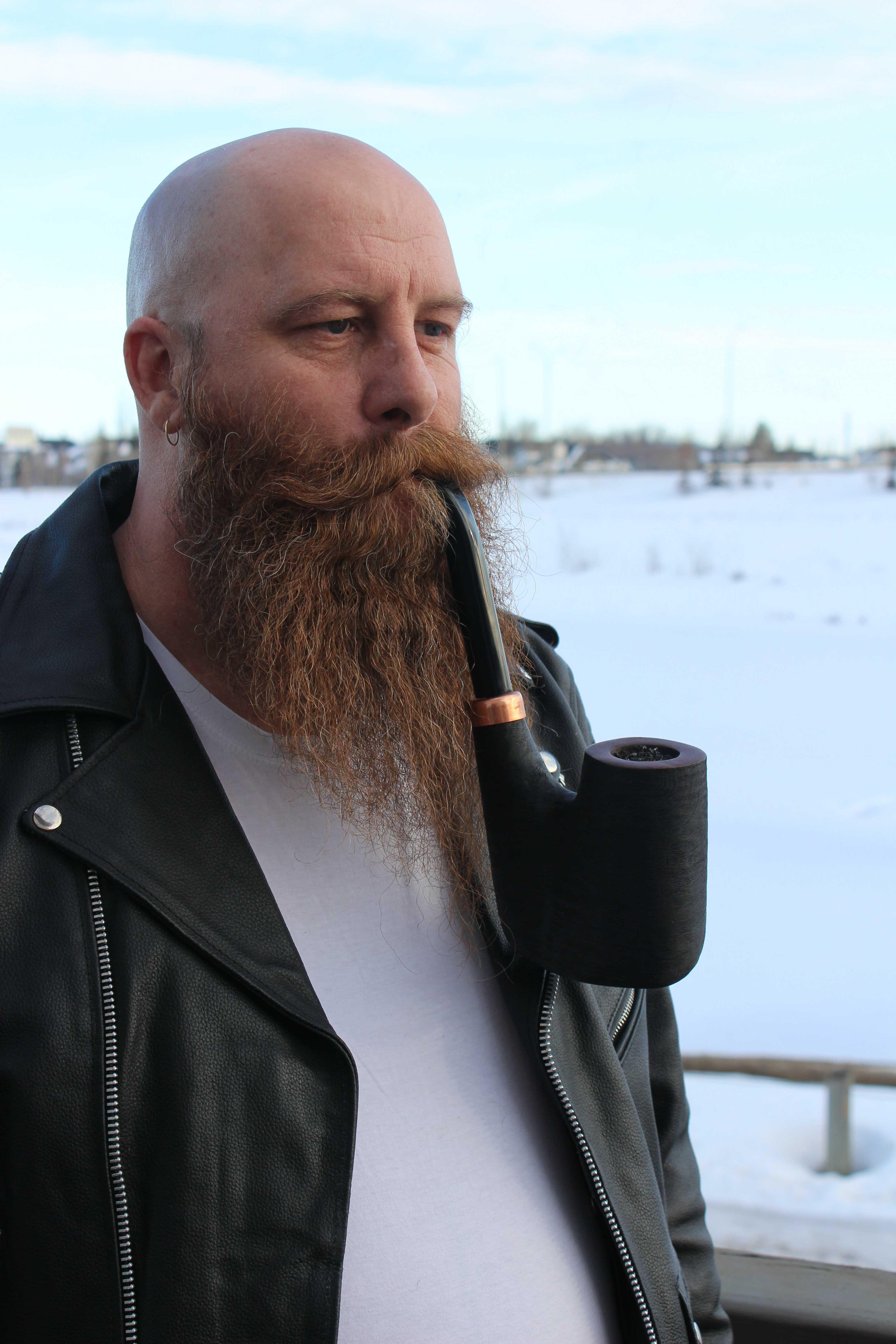 Tobacc&Smoke0304