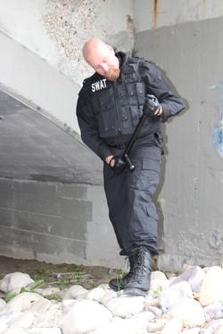 Uniforms008