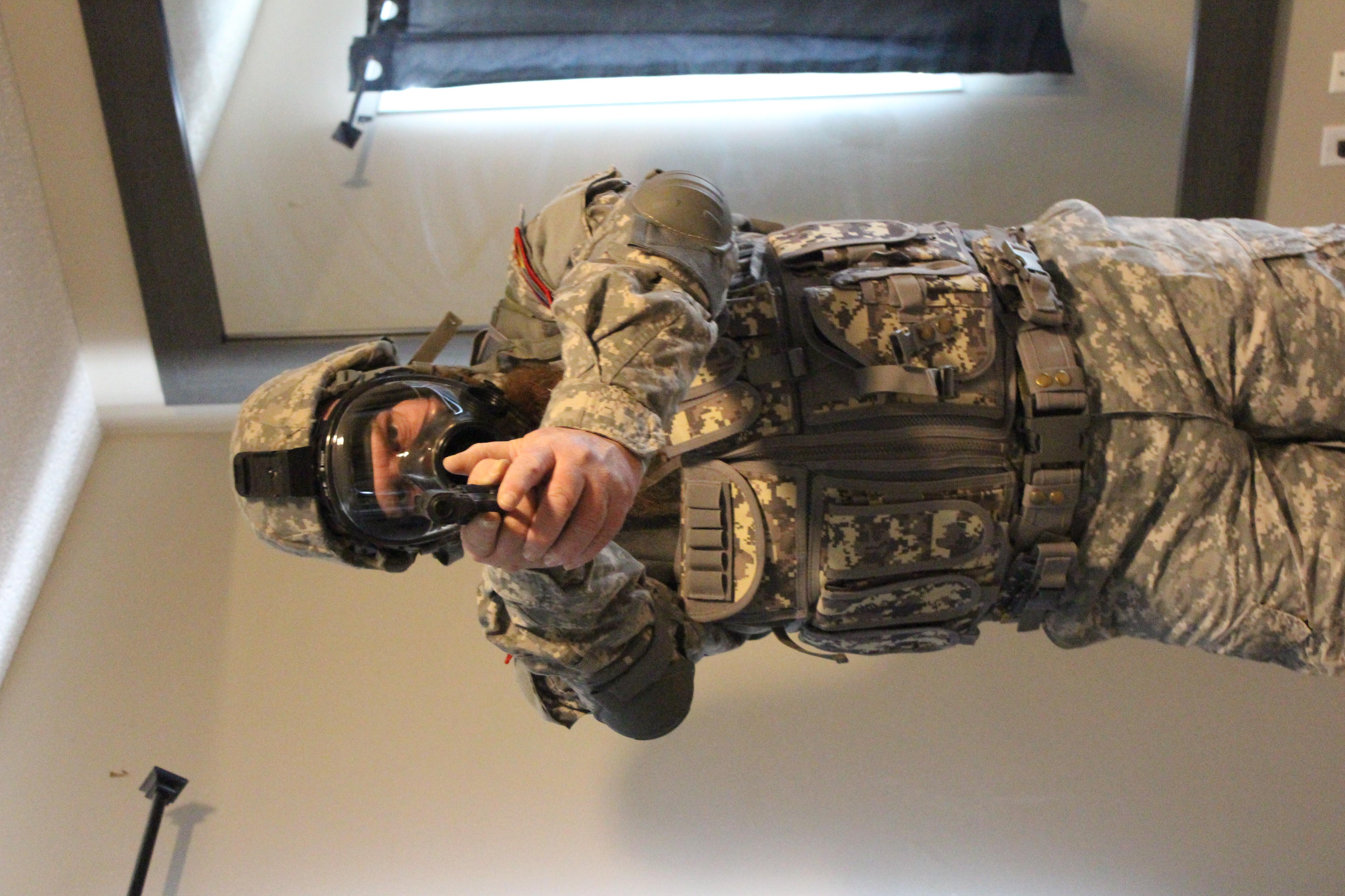 Uniforms038