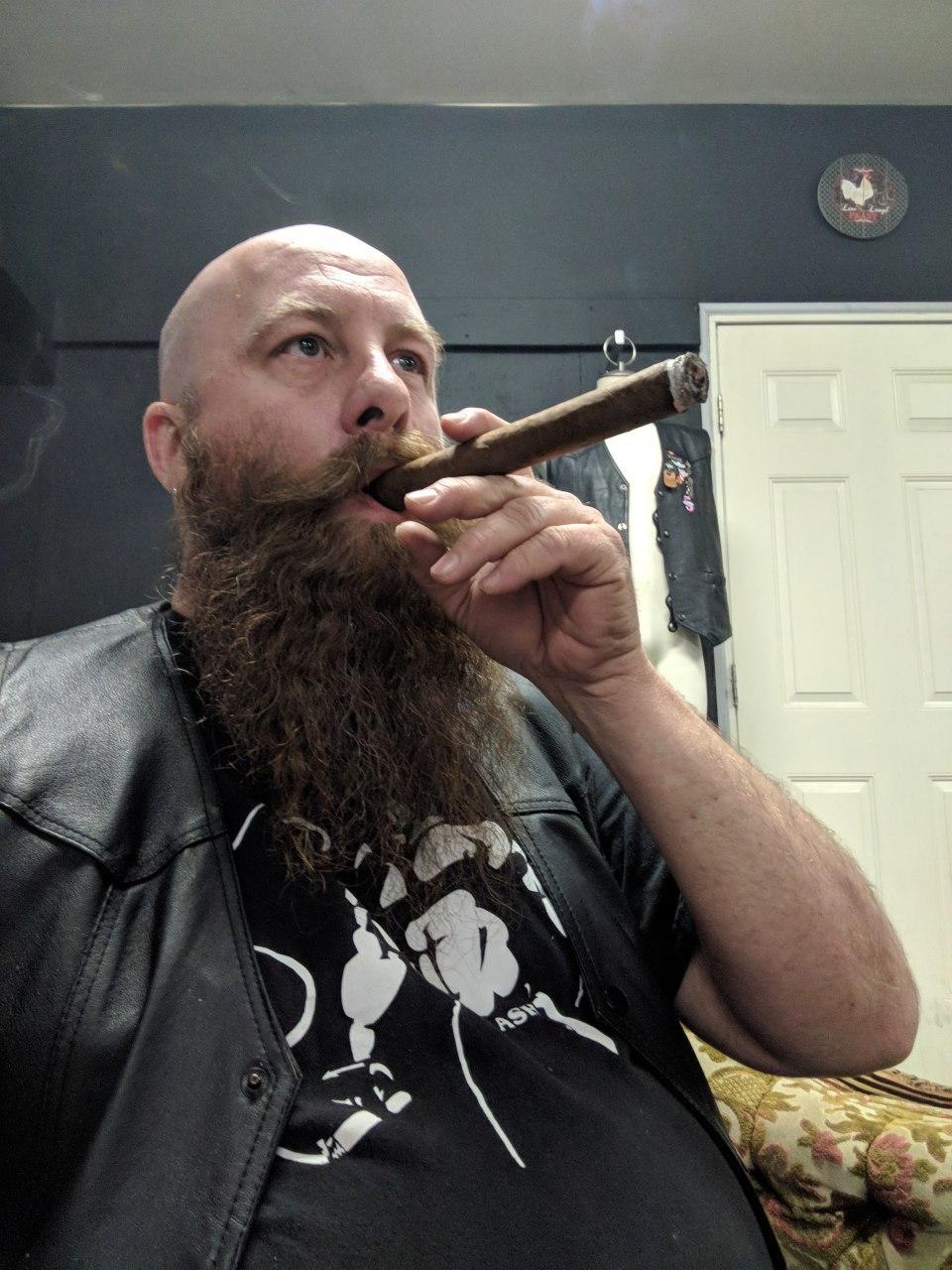 Tobacc&Smoke0249