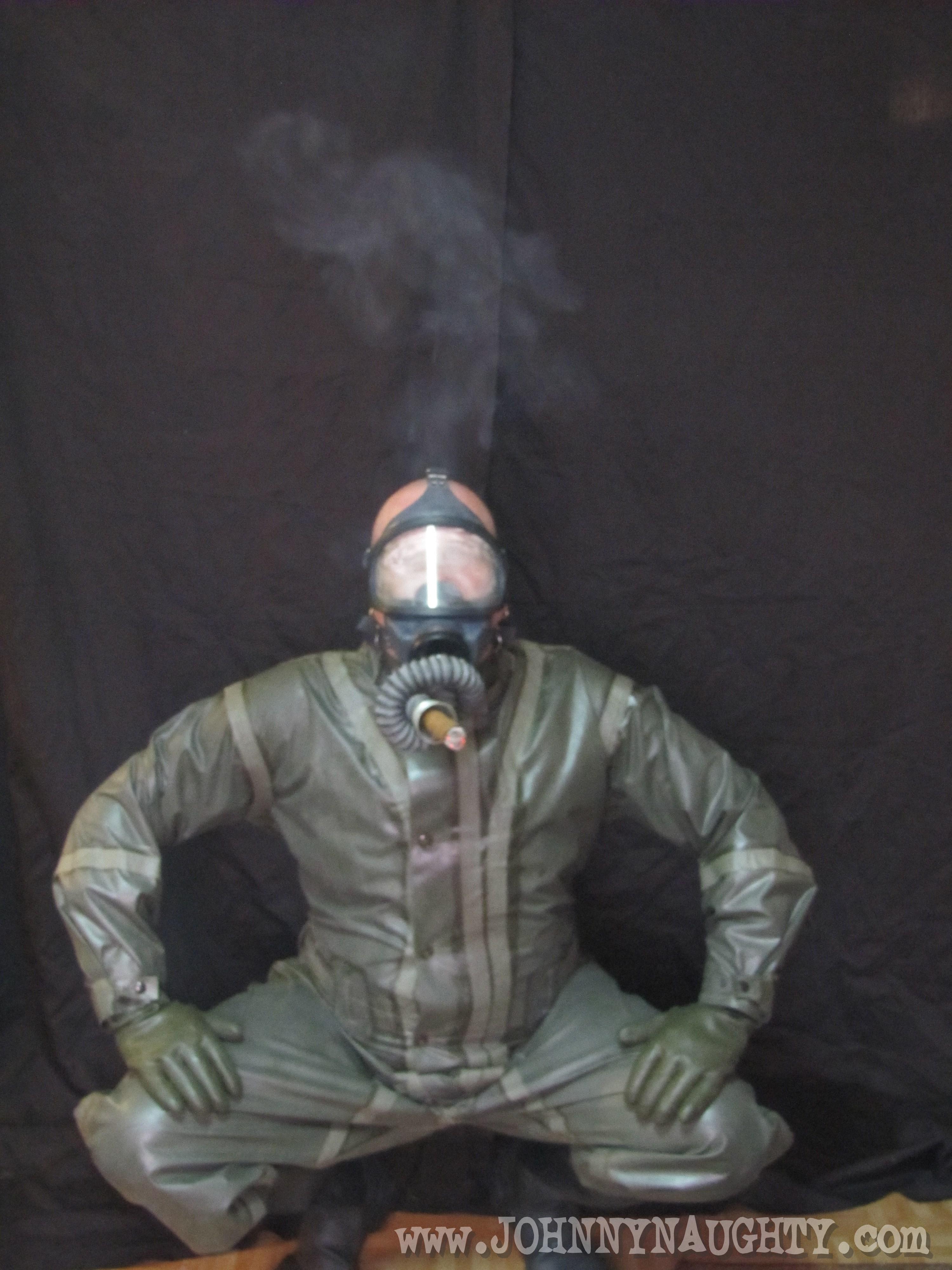 Tobacc&Smoke0015