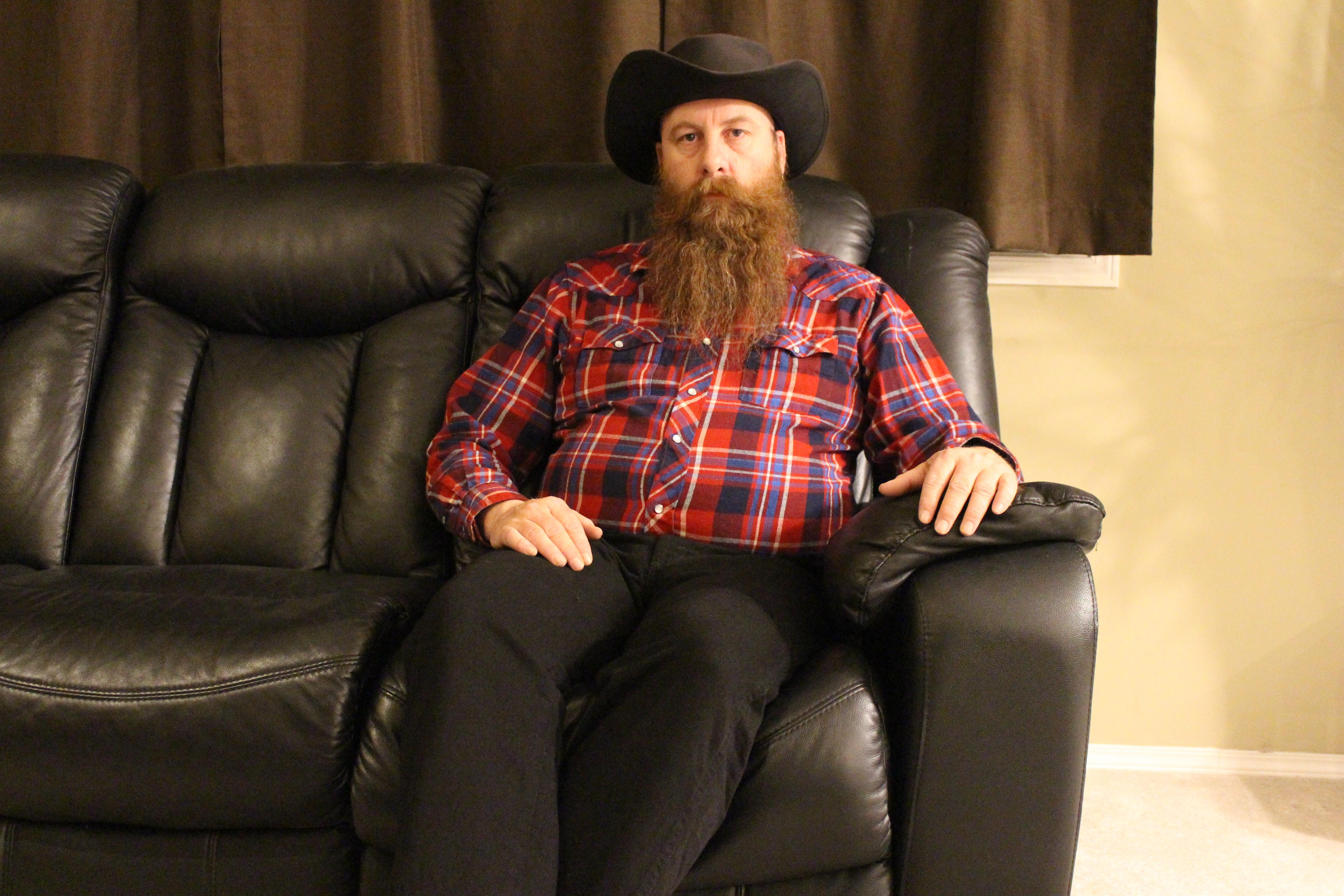 CowboyGear032
