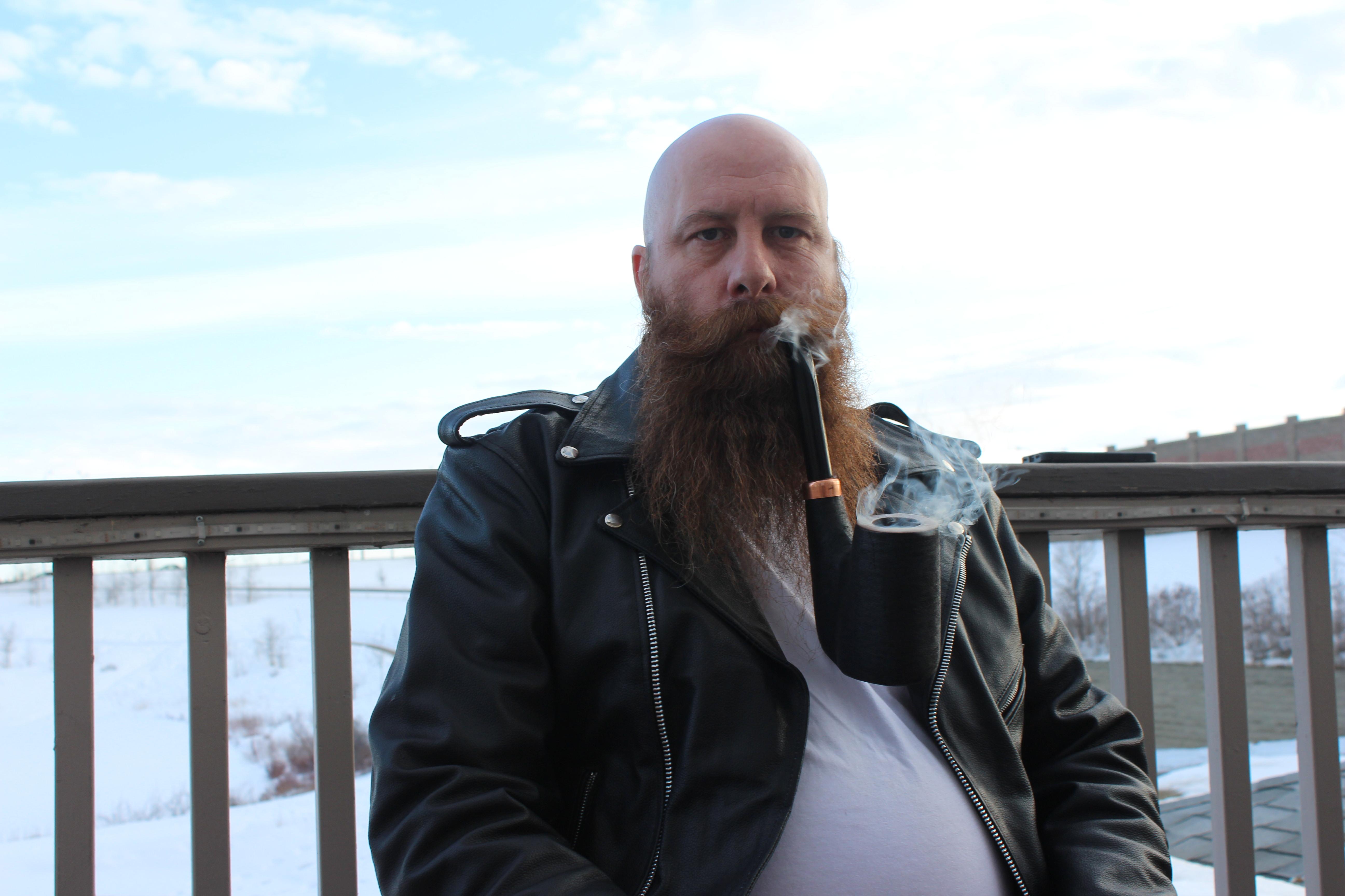 Tobacc&Smoke0287