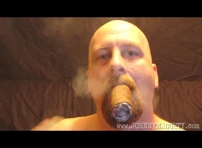 Tobacc&Smoke0155