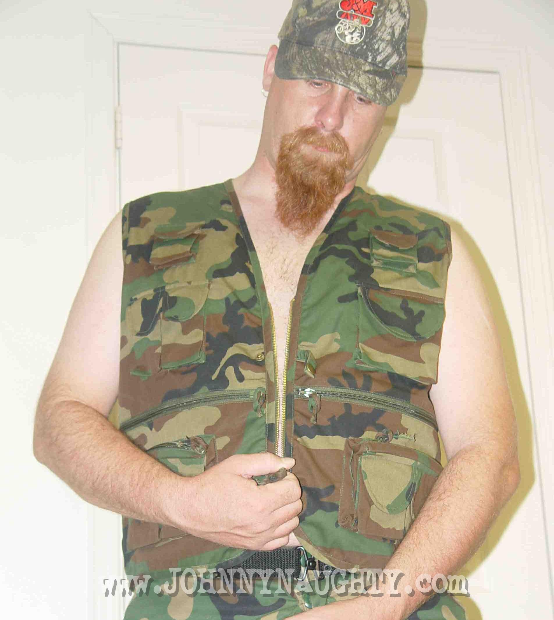 Uniforms012