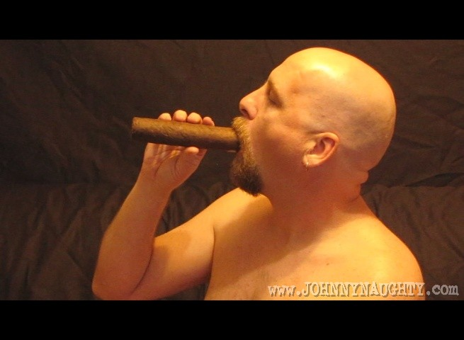Tobacc&Smoke0147