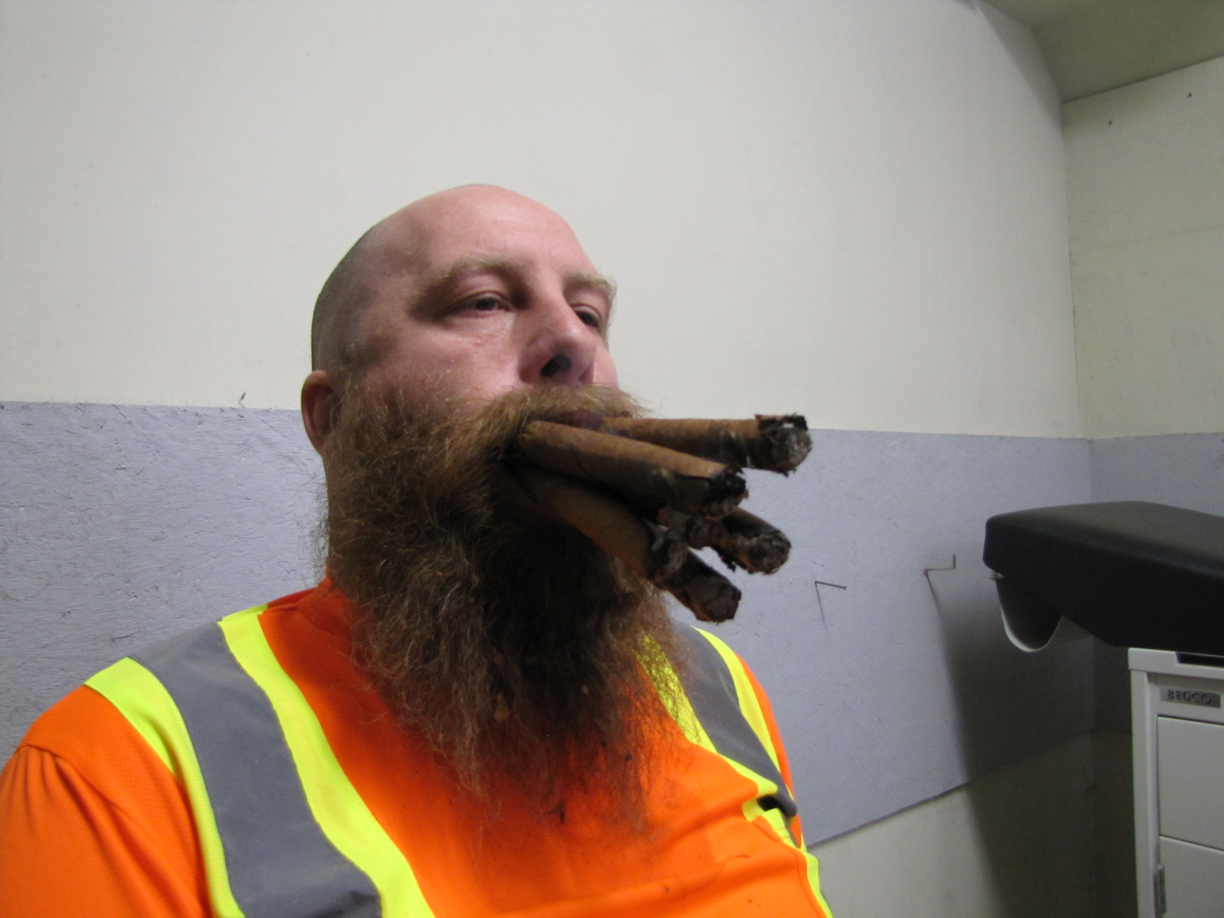 Tobacc&Smoke0310