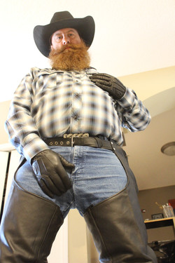 CowboyGear044
