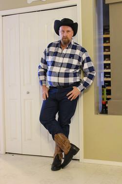 CowboyGear005