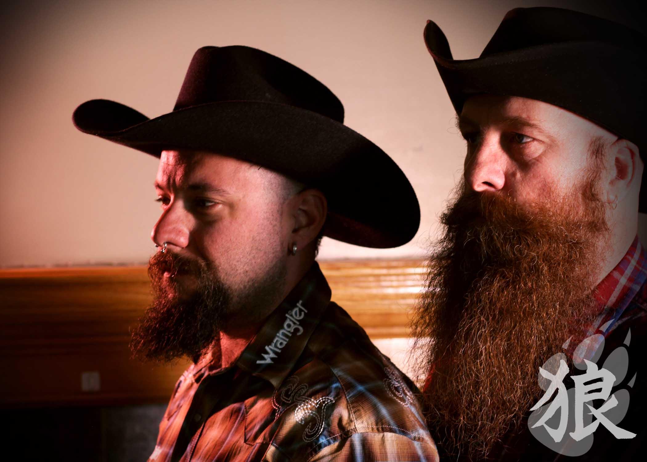 Johnny&Jason033