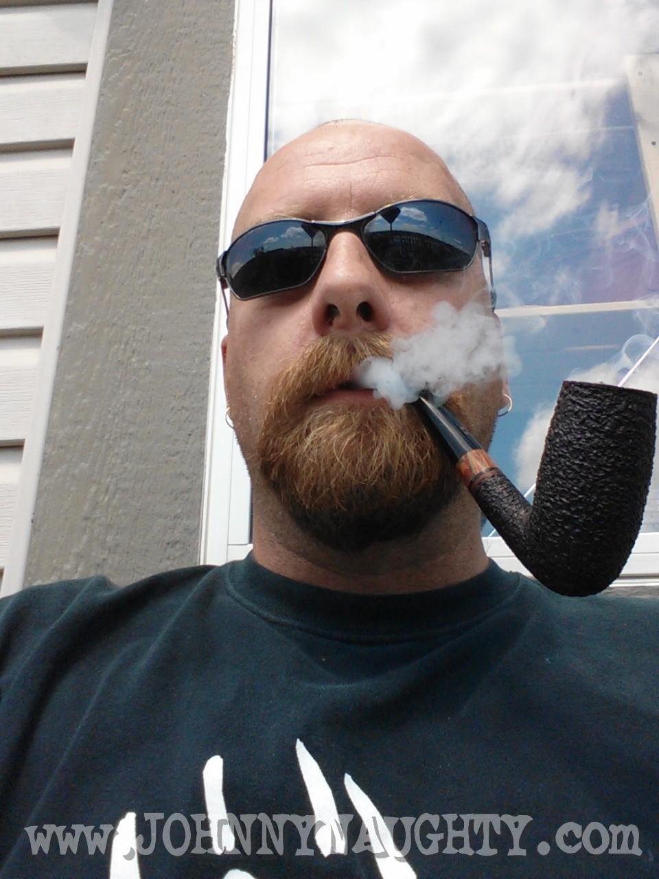 Tobacc&Smoke0018