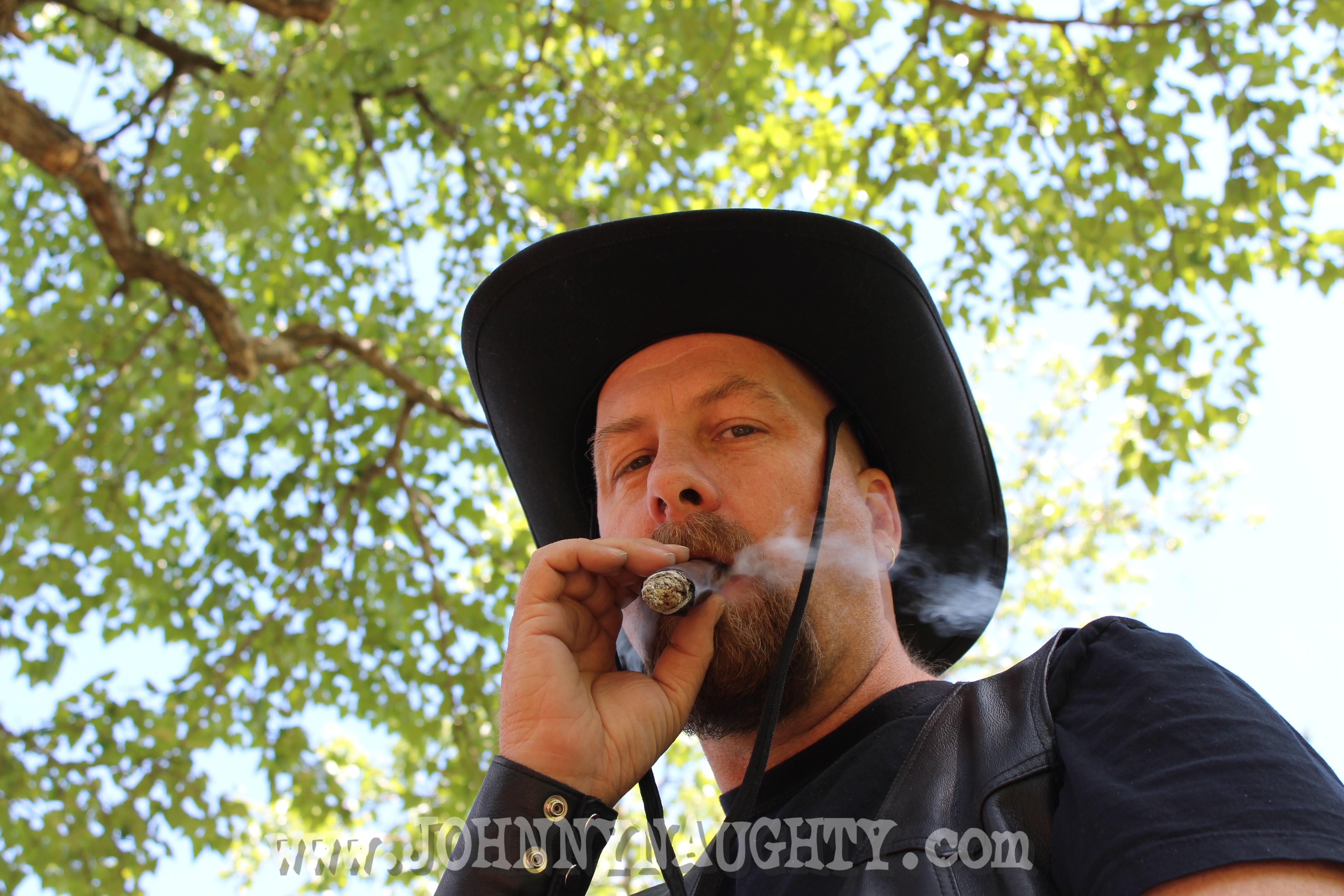 Tobacc&Smoke0172