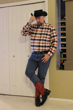 CowboyGear009