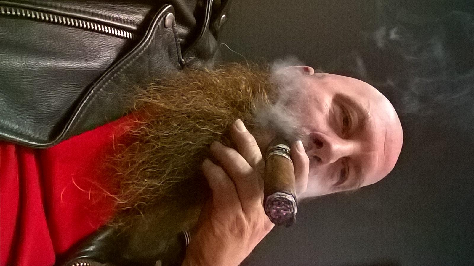 Tobacc&Smoke0238