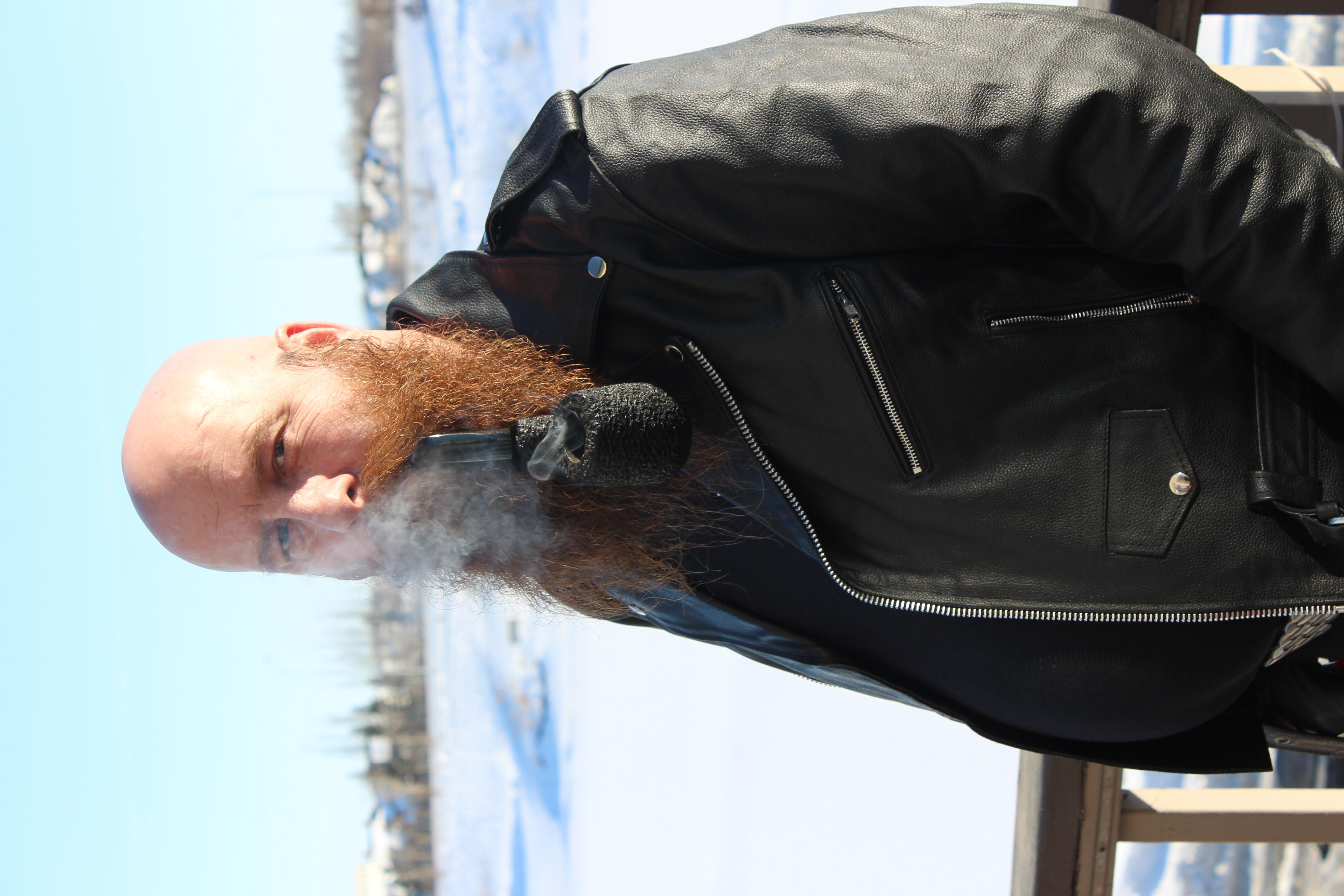 Tobacc&Smoke0259