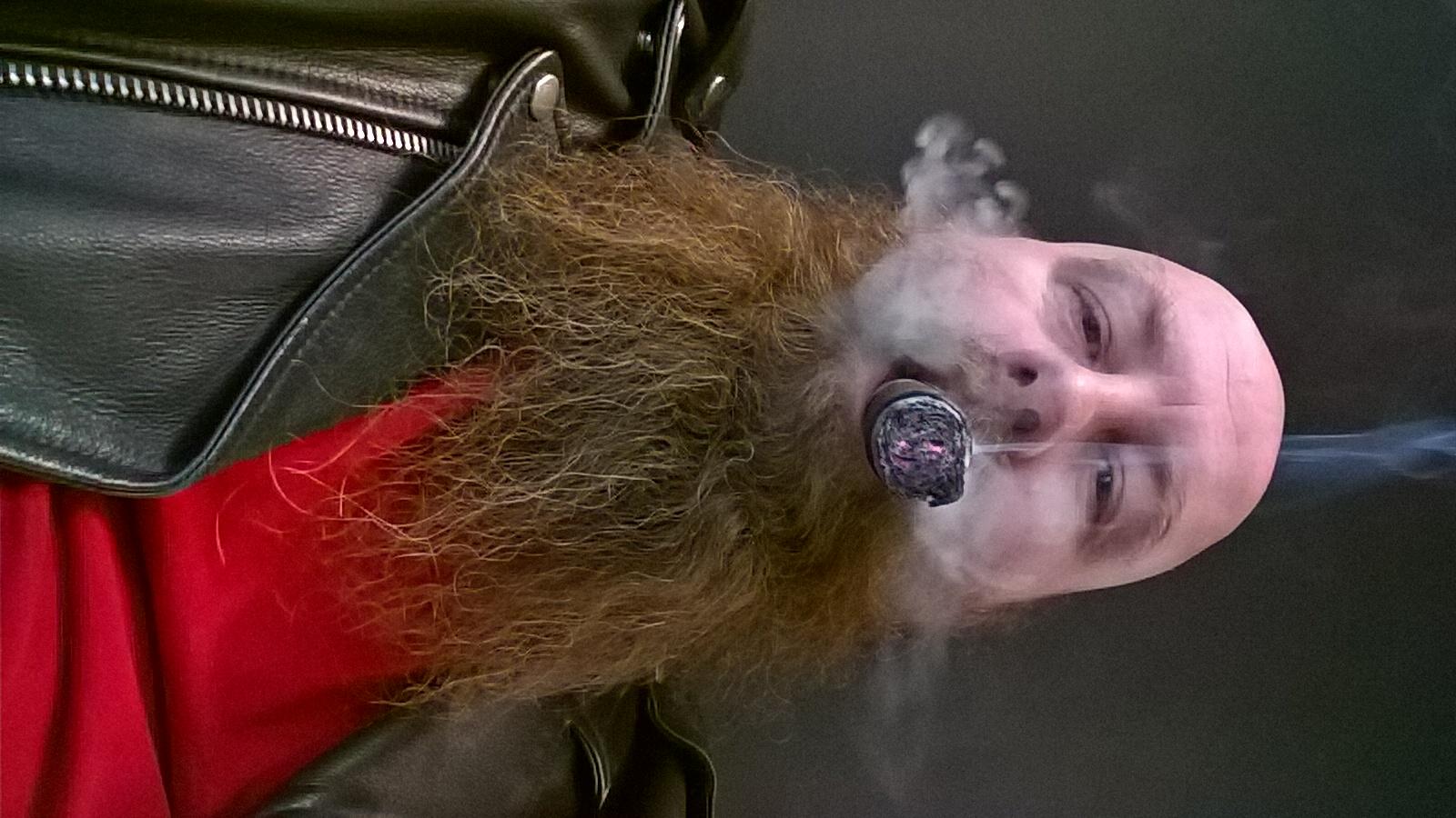 Tobacc&Smoke0239