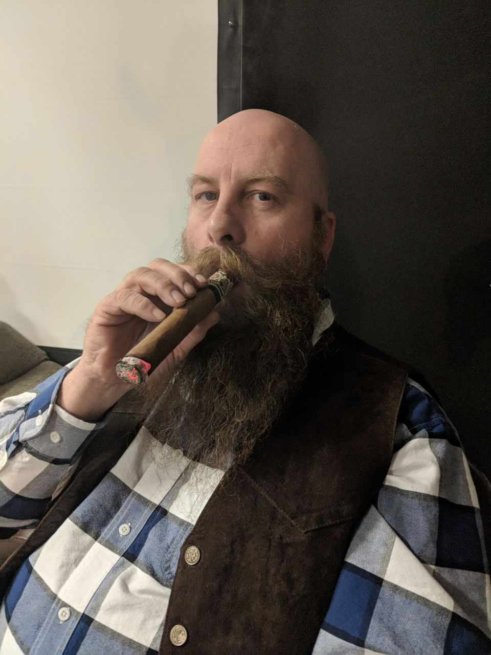 Tobacc&Smoke0297