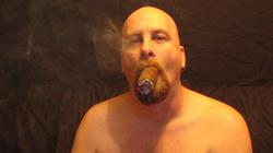 Tobacc&Smoke0044