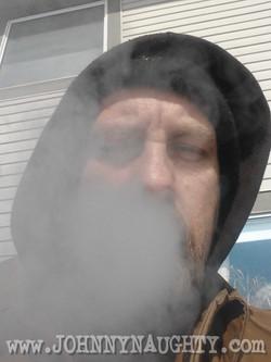 Tobacc&Smoke0031