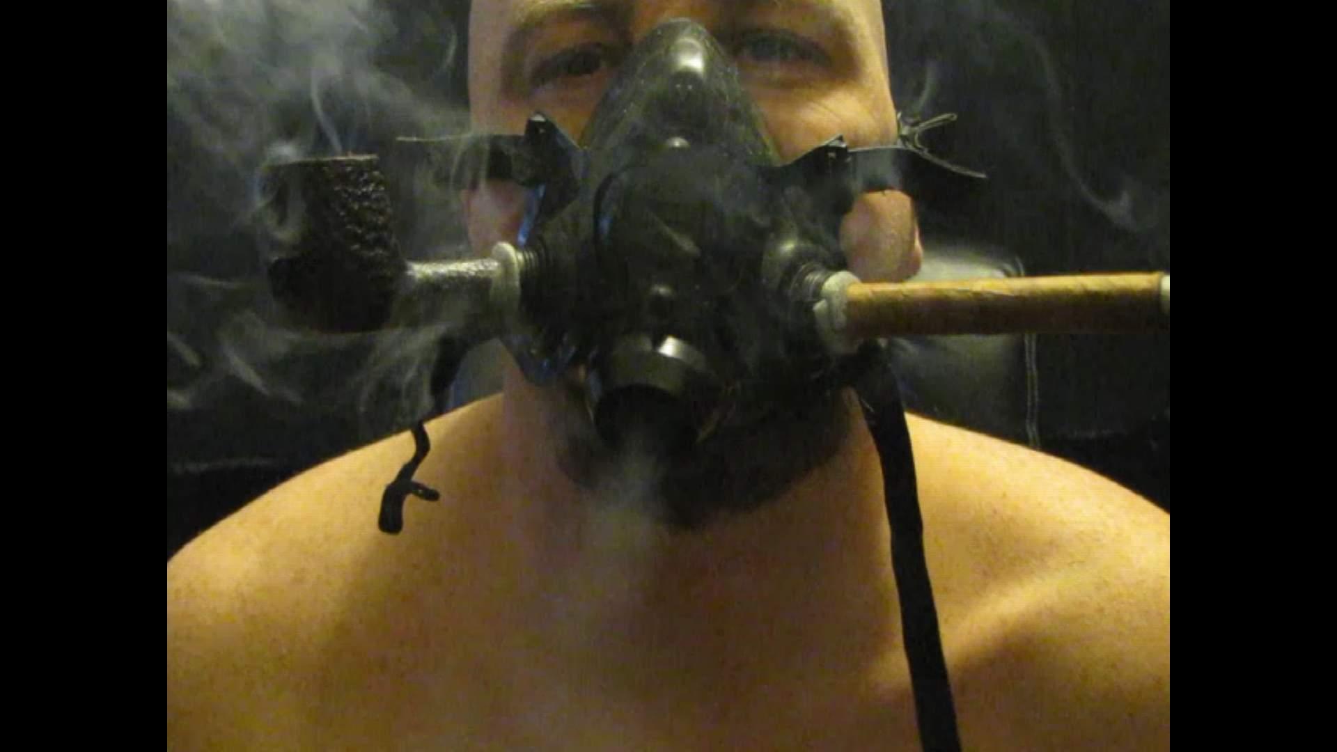 Tobacc&Smoke0064