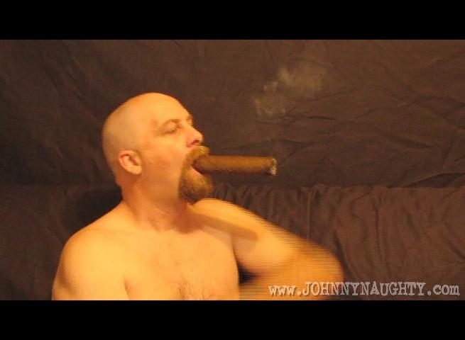 Tobacc&Smoke0152