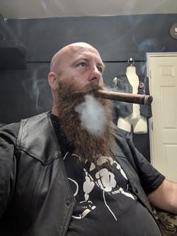 Tobacc&Smoke0250