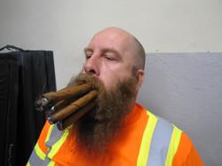Tobacc&Smoke0309