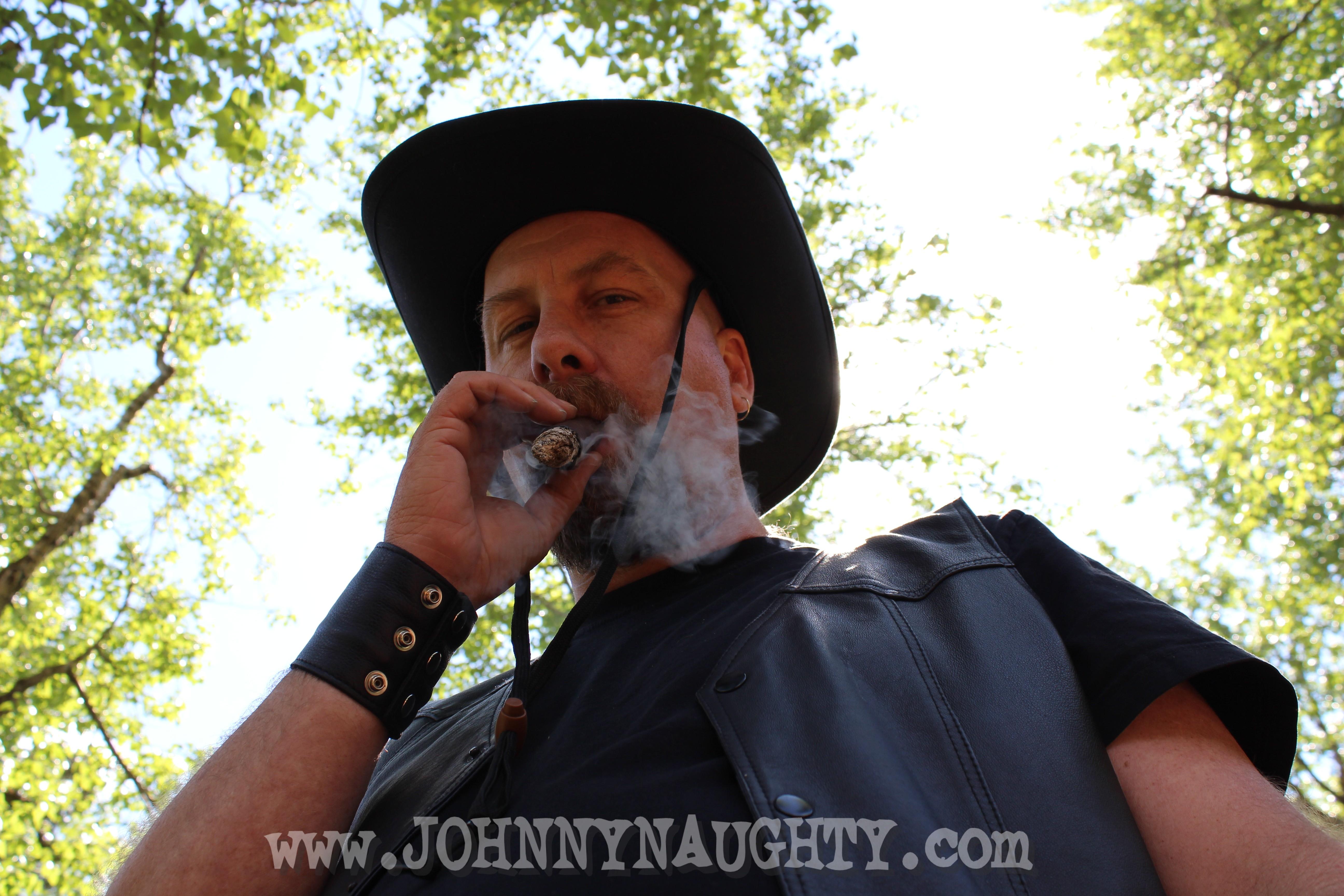 Tobacc&Smoke0174
