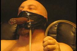 Tobacc&Smoke0006