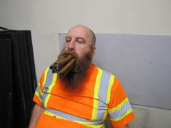 Tobacc&Smoke0307
