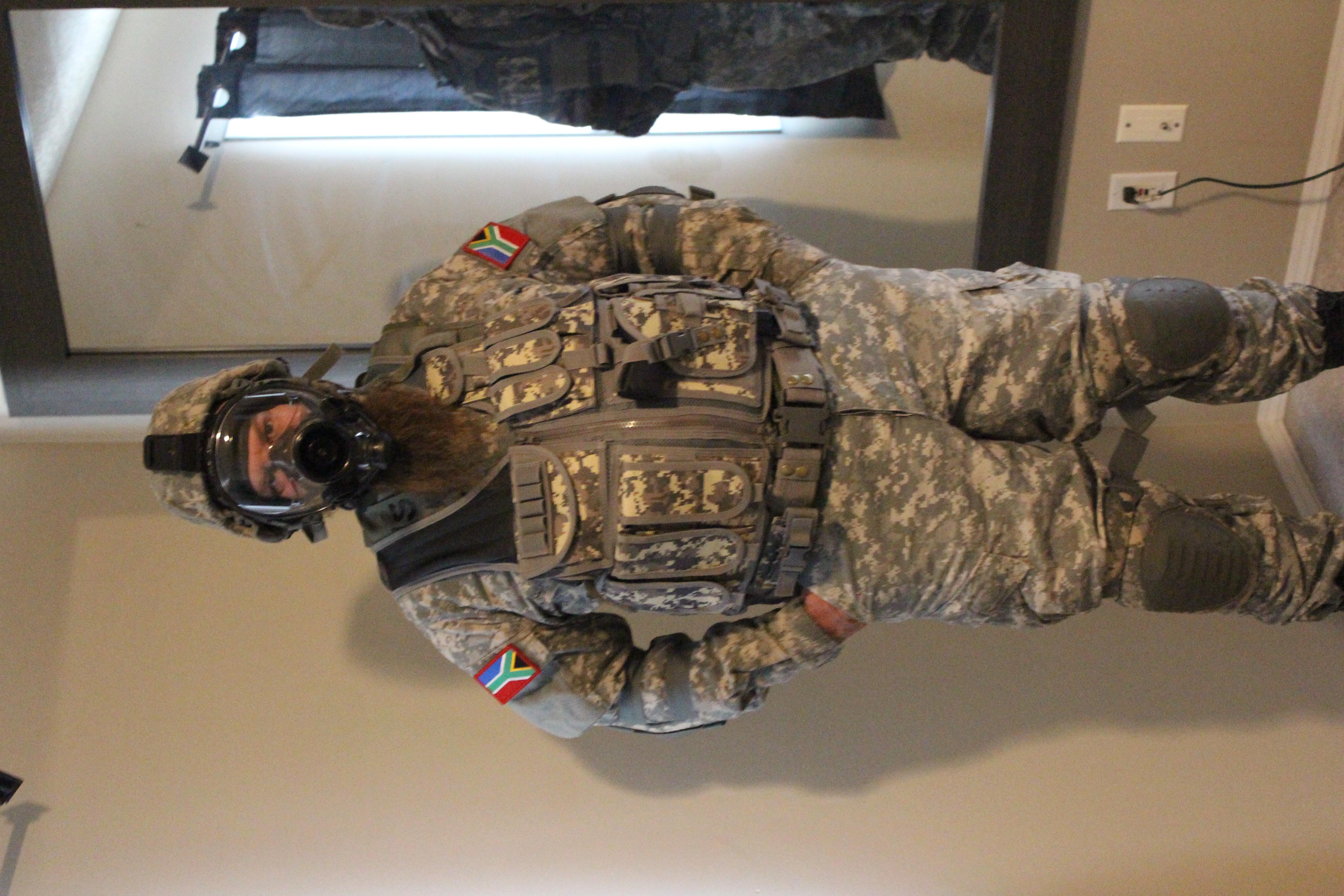 Uniforms037