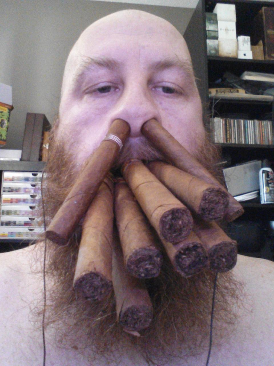 Tobacc&Smoke0201
