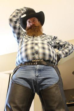 CowboyGear040
