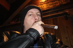 Tobacc&Smoke0019