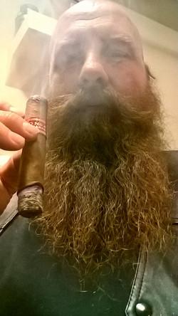 Tobacc&Smoke0227