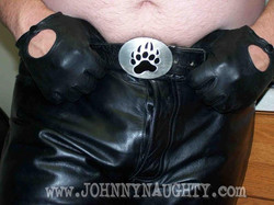 Leather051
