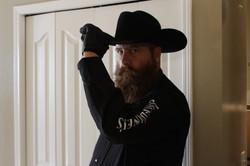 CowboyGear051