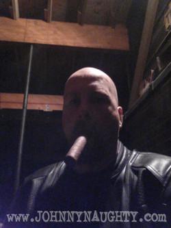 Tobacc&Smoke0027